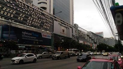 P_20180727_182458it mall