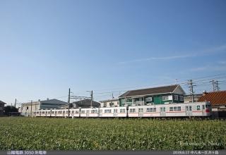 180617_sanyoe.jpg