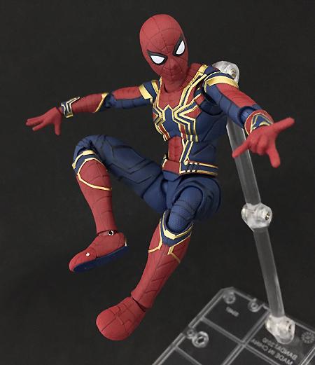 shf_iron_spider07b.jpg
