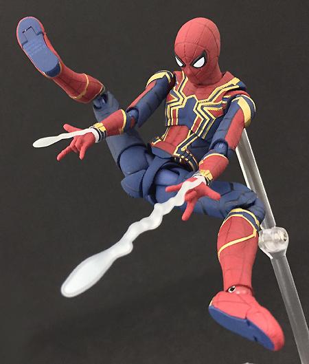 shf_iron_spider09.jpg