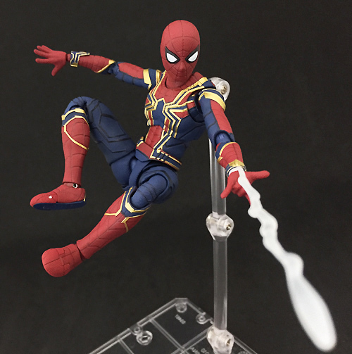 shf_iron_spider10.jpg