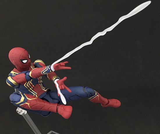 shf_iron_spider11.jpg