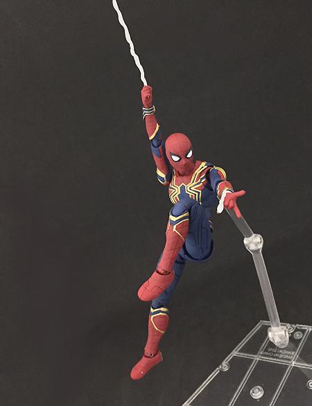 shf_iron_spider12.jpg