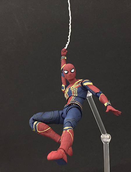 shf_iron_spider13.jpg