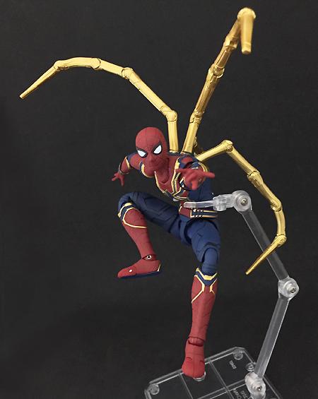 shf_iron_spider17.jpg