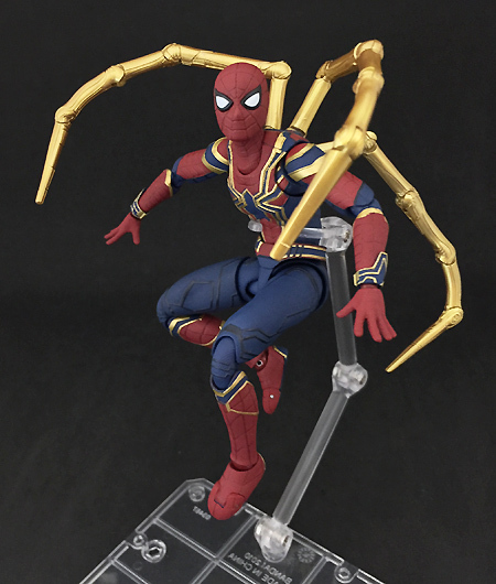 shf_iron_spider18.jpg