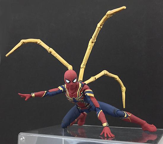 shf_iron_spider20.jpg