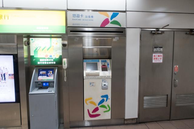 台北101 (2)