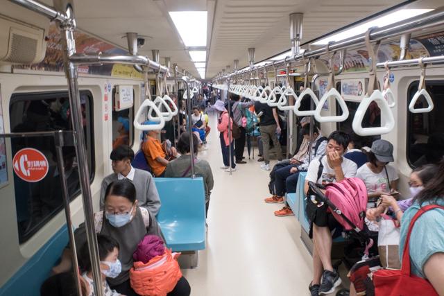 台北101 (4)