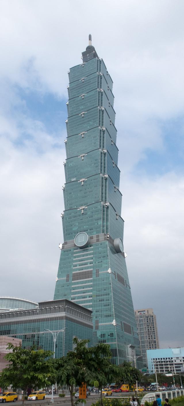 台北101 (6)