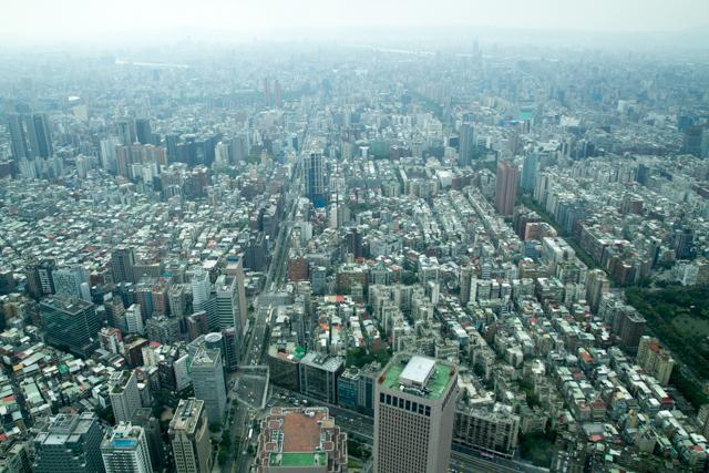 台北101 (12)
