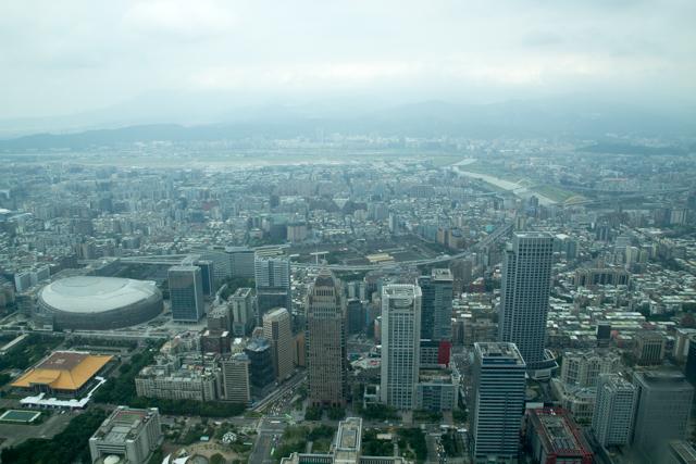 台北101 (13)