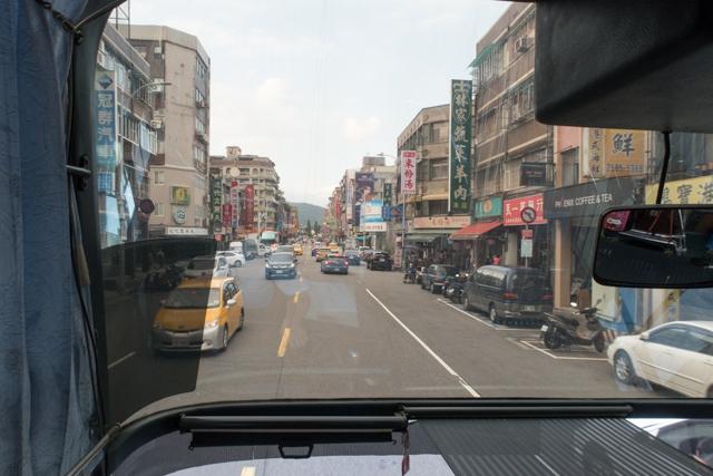 台北101 (18)