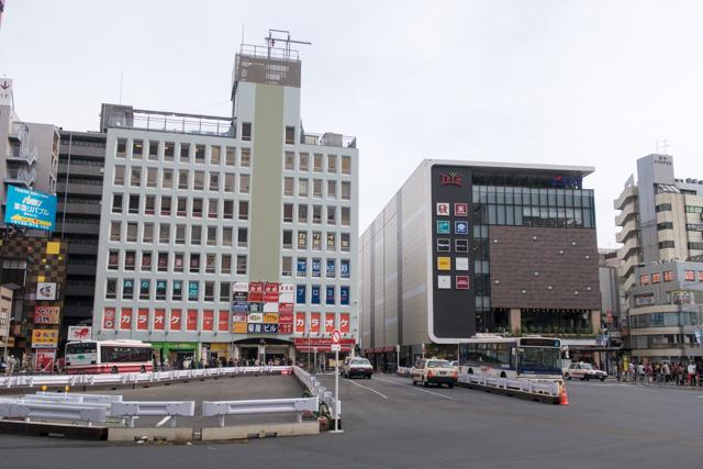 たけちゃん(2)