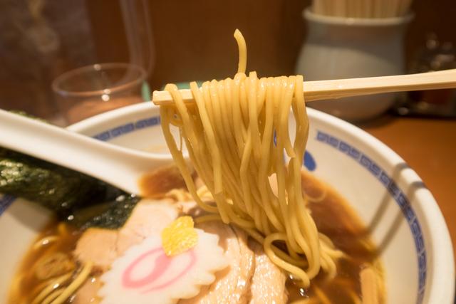 たけちゃん(8)