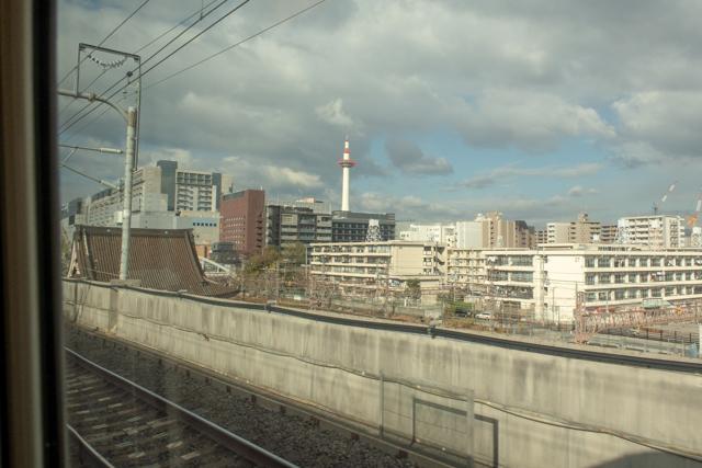 京都(4)