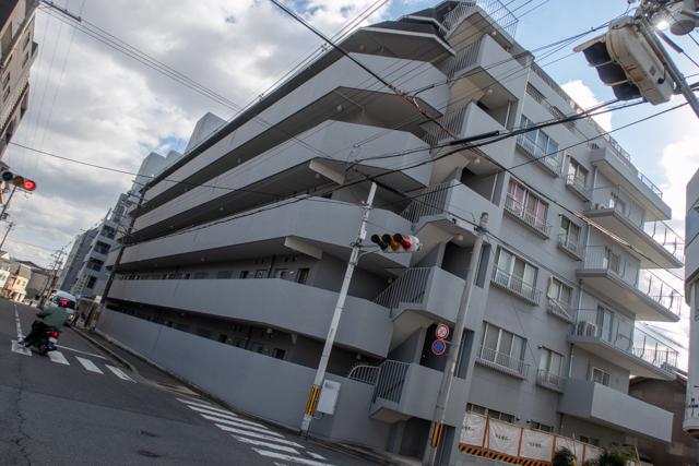 京都(8)