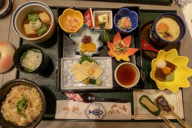 京都(12)