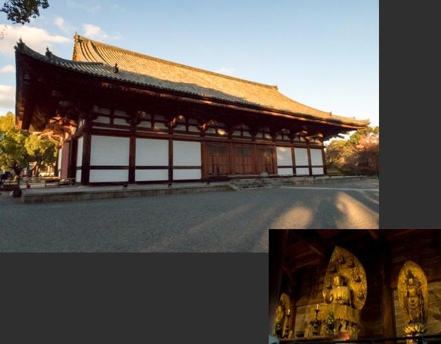 東寺(5)