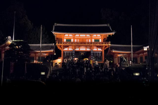 東寺(7)