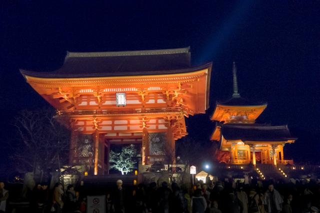東寺(9)