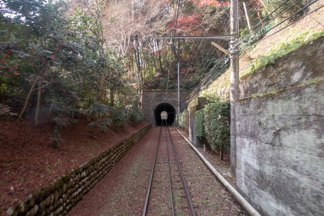 高尾山(11)