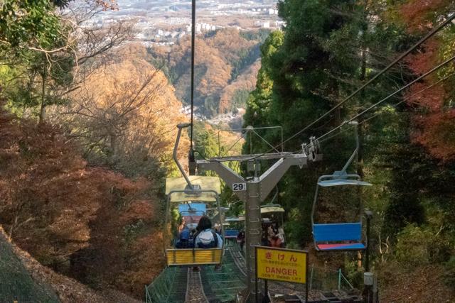 高尾山(27)