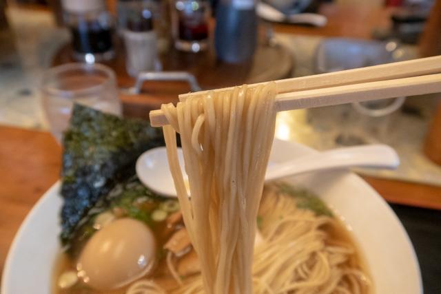 麺や食堂(14)