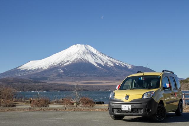 富士山1(1)