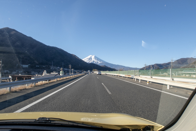 富士山1(3)
