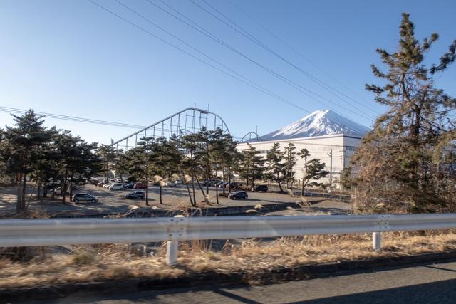 富士山1(4)