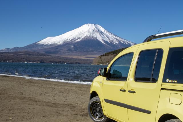 富士山1(6)