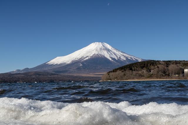 富士山1(7)