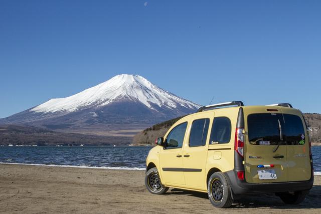 富士山1(9)