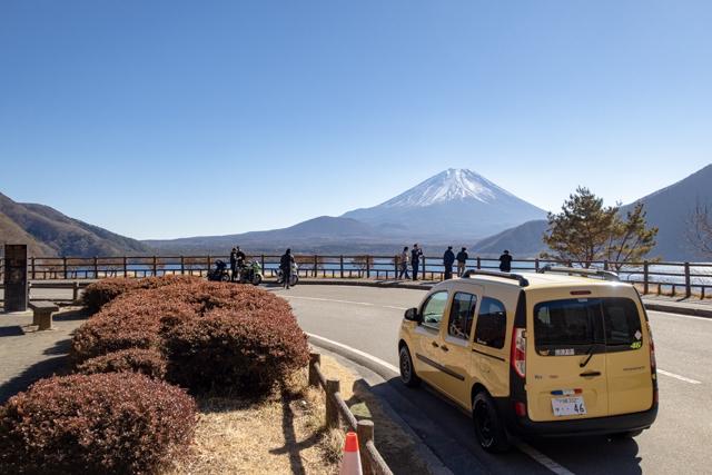 富士山1(13)