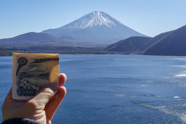 富士山1(14)