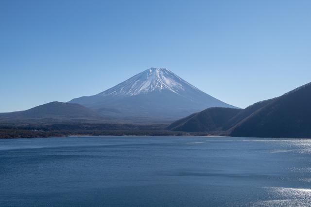 富士山1(16)