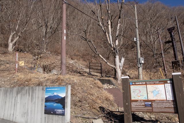 富士山1(15)