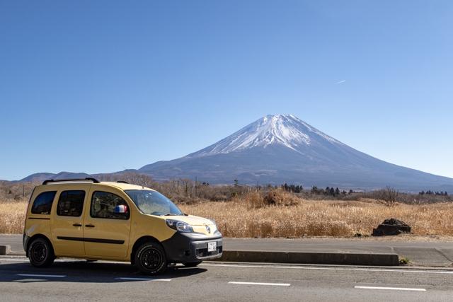 富士山1(17)