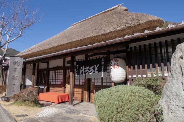 富士山2(1)