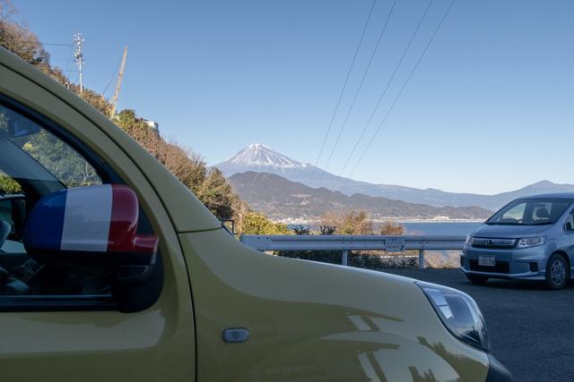 富士山2(16)