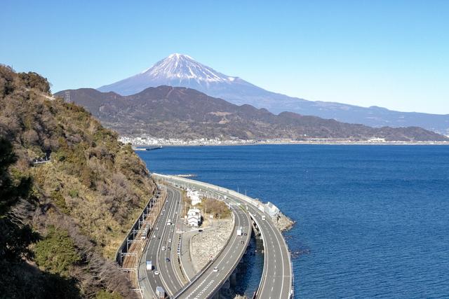 富士山2(18)