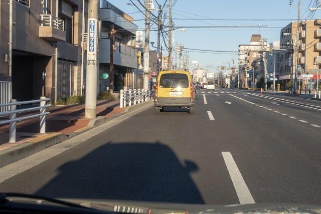 富士山1(2)