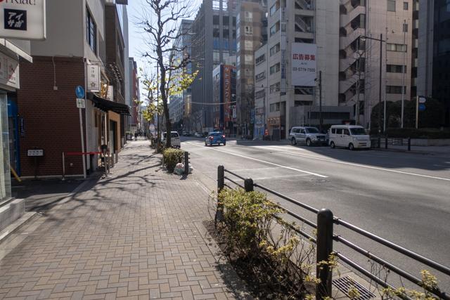 きんいろ(4)