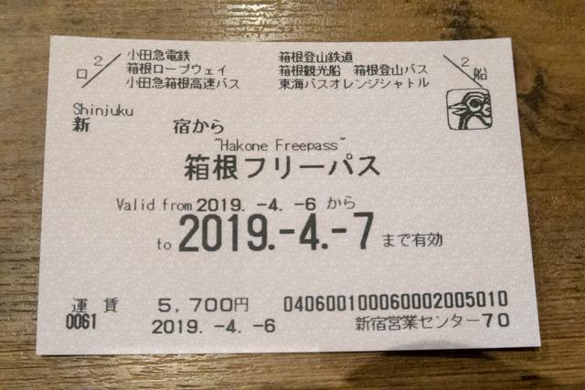 箱根周遊1(3)
