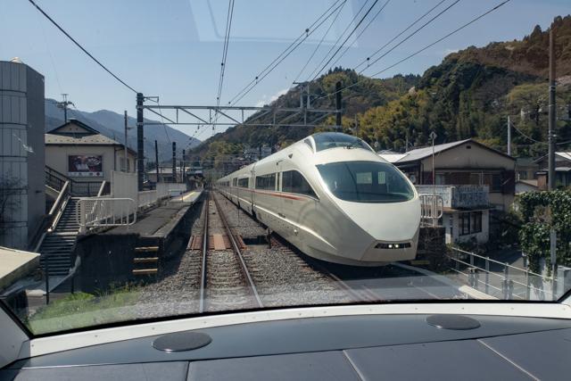 箱根周遊1(19)