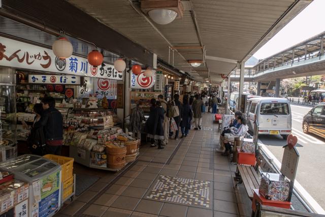 箱根周遊1(24)