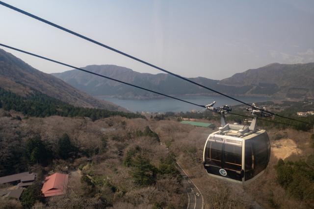箱根周遊3 (1)