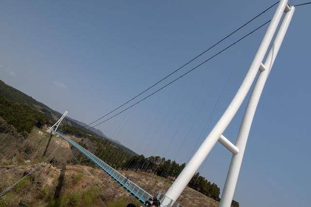 箱根周遊4 (9)