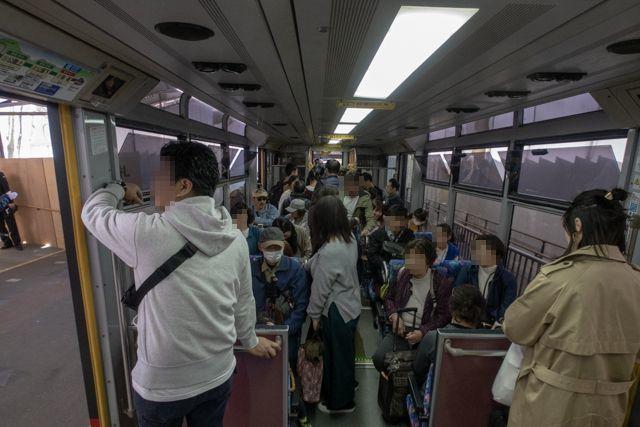 箱根周遊4 (17)
